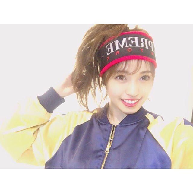"MIYU(18)""みゆパイ""を拝める水着グラビアエロ画像65枚・58枚目の画像"