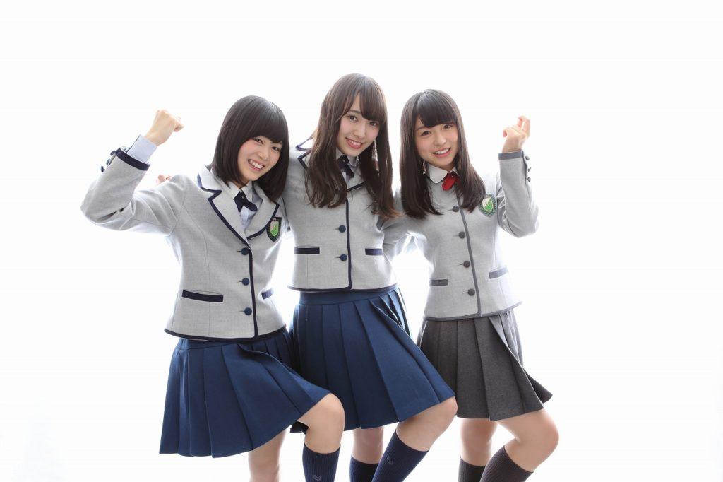 欅坂46ベリカこと渡辺梨加のアイコラ&最新グラビアエロ画像50枚・35枚目の画像