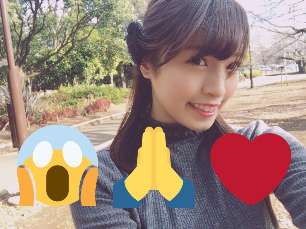 "MIYU(18)""みゆパイ""を拝める水着グラビアエロ画像65枚・60枚目の画像"
