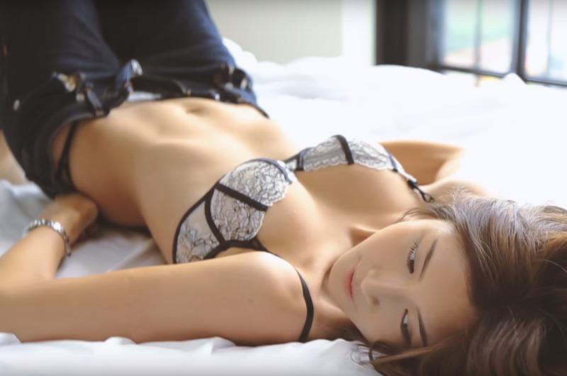 紗栄子(30)の最新インスタ水着&過去のお宝エロ画像30枚・20枚目の画像