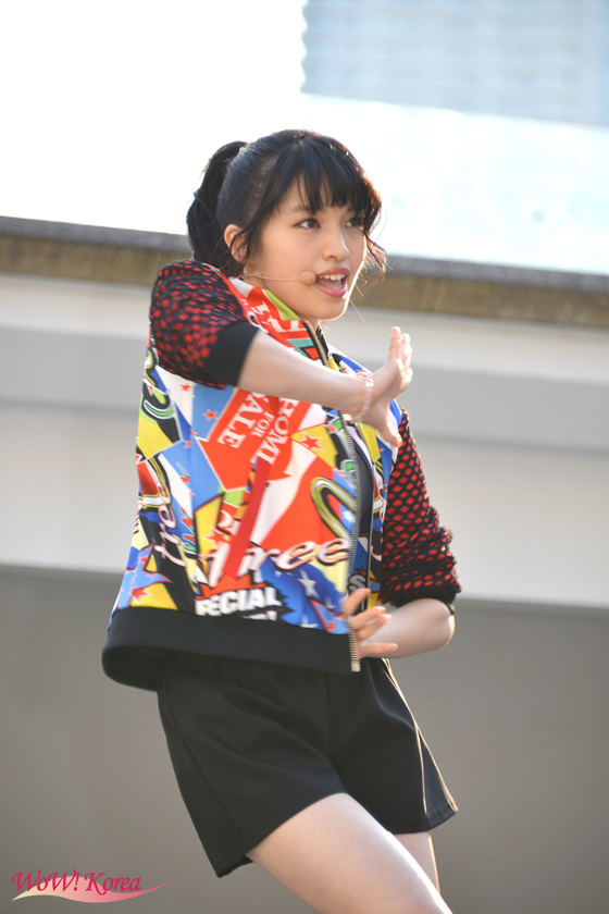 "MIYU(18)""みゆパイ""を拝める水着グラビアエロ画像65枚・71枚目の画像"