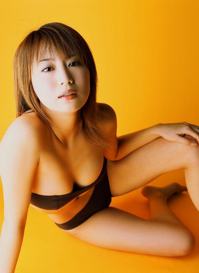 東原亜希(34)の乳首丸出しヌードエロ画像30枚・26枚目の画像