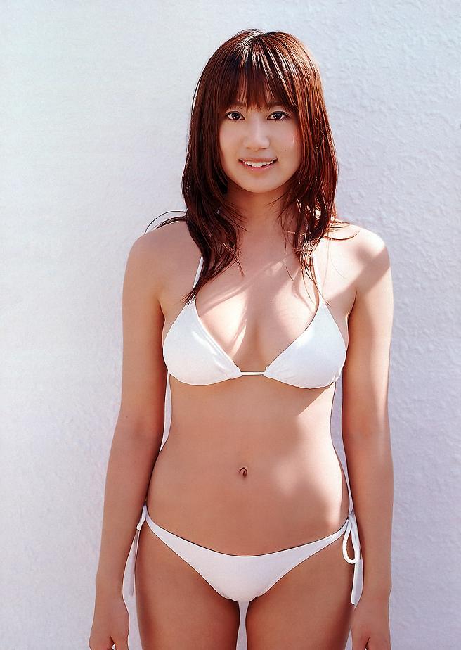 東原亜希(34)の乳首丸出しヌードエロ画像30枚・27枚目の画像