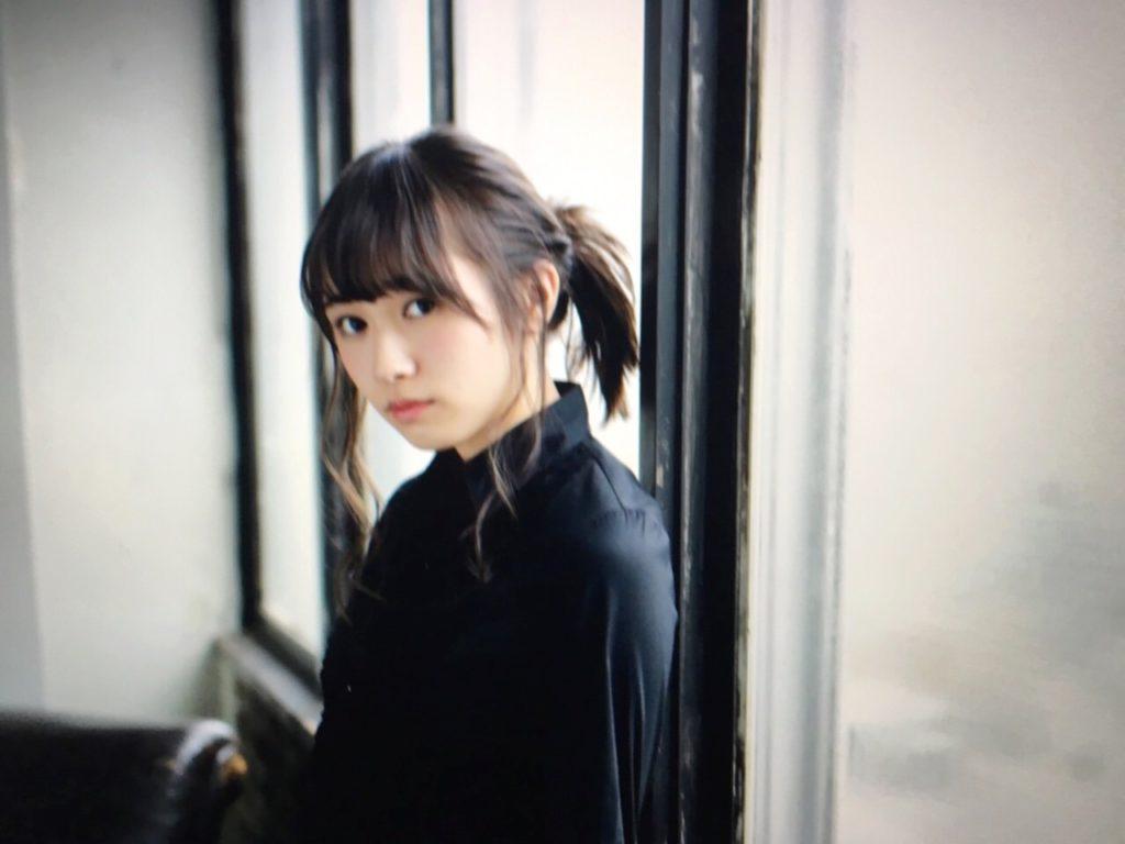 欅坂46ベリカこと渡辺梨加のアイコラ&最新グラビアエロ画像50枚・42枚目の画像