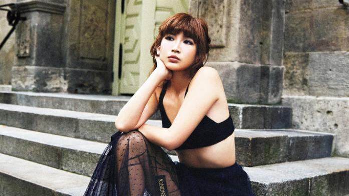 紗栄子(30)の最新インスタ水着&過去のお宝エロ画像30枚・24枚目の画像