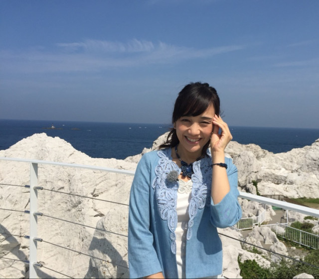 西田ひかる(44)全盛期の水着エロ画像25枚・31枚目の画像