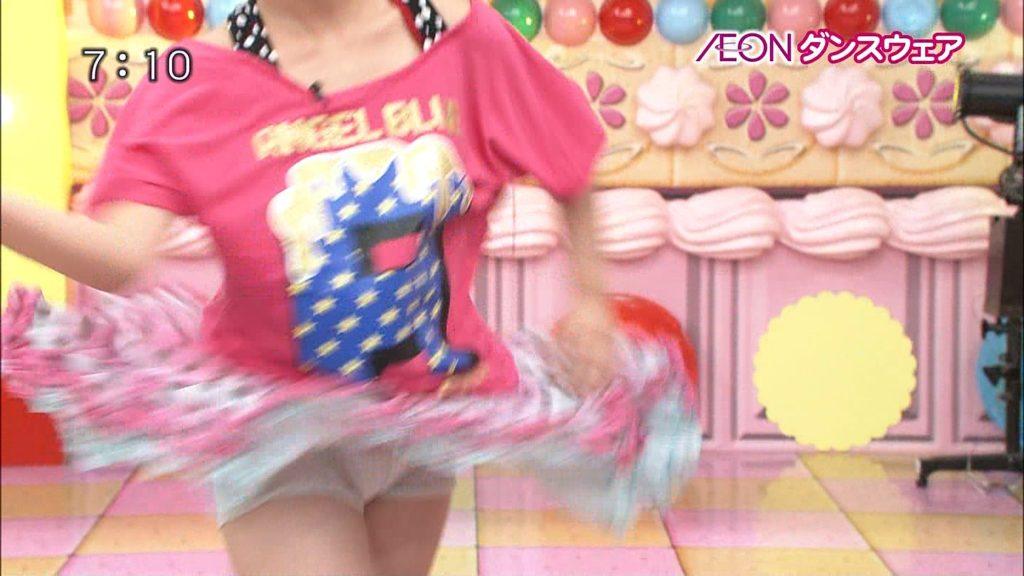 平祐奈 水着&胸チラエロ画像50枚!平愛梨が実姉の逸材美少女!・25枚目の画像