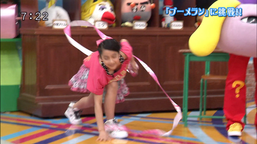 平祐奈 水着&胸チラエロ画像50枚!平愛梨が実姉の逸材美少女!・35枚目の画像