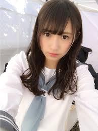 欅坂46ベリカこと渡辺梨加のアイコラ&最新グラビアエロ画像50枚・53枚目の画像