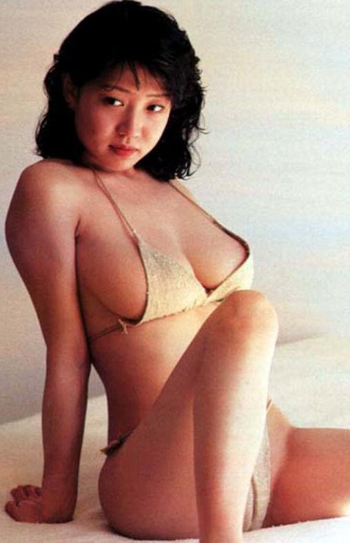 中出しAVデビュー!細川ふみえ(45)のヌードエロ画像45枚・43枚目の画像