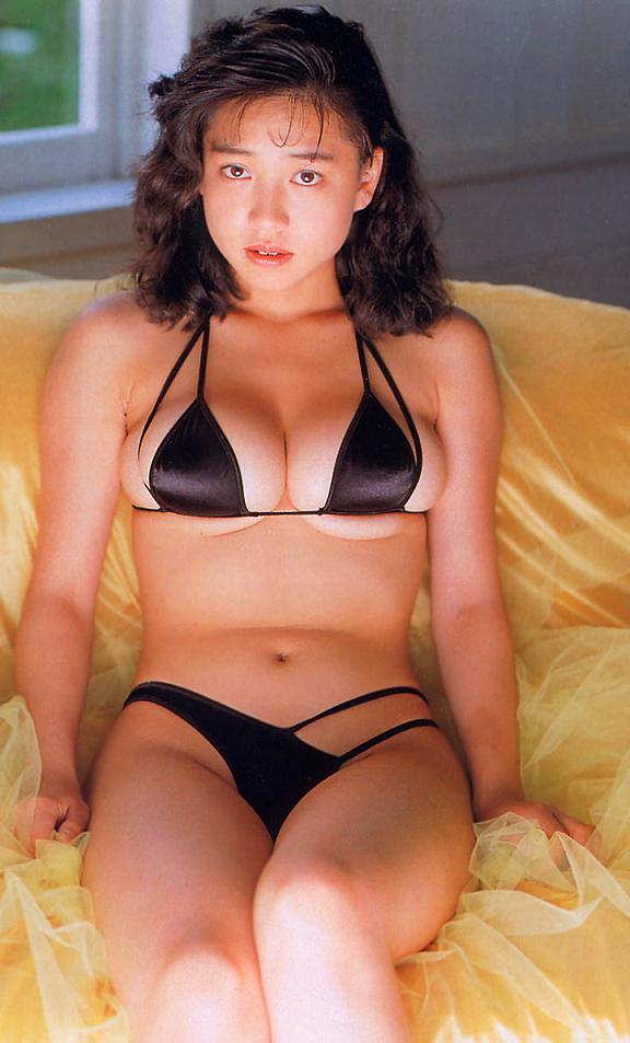 中出しAVデビュー!細川ふみえ(45)のヌードエロ画像45枚・45枚目の画像