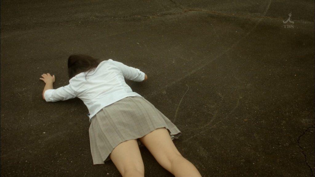 平祐奈 水着&胸チラエロ画像50枚!平愛梨が実姉の逸材美少女!・44枚目の画像