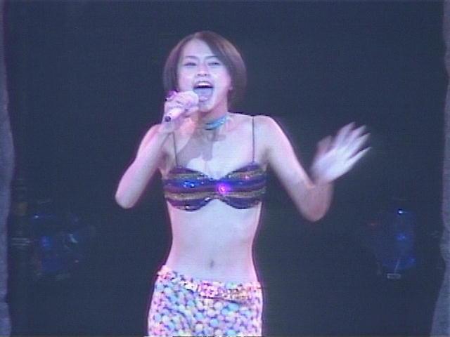 鈴木亜美 アイコラ&水着エロ画像50枚!・51枚目の画像