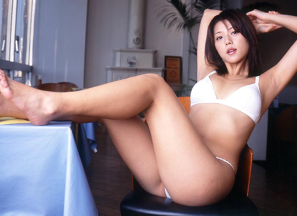 吉岡美穂(37)全盛期のヌードやグラビアエロ画像60枚・55枚目の画像