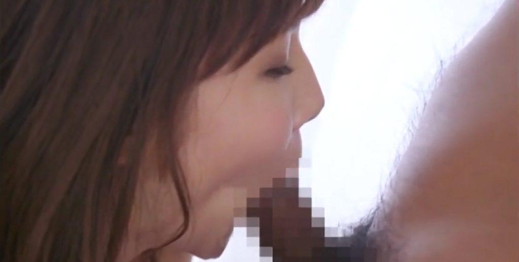 今井メロAVデビュー作のセックスエロ画像51