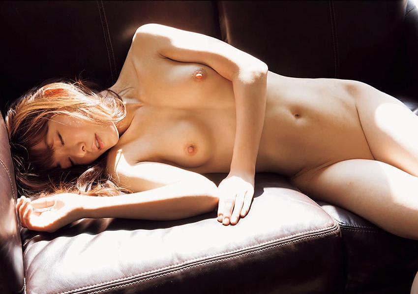 松山まなか(37)美人妻マラソンランナーのぬーどえろ写真39枚