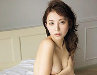 濱松恵(34)ヌードエロ画像!東京03・豊本との不倫・売名女! 表紙