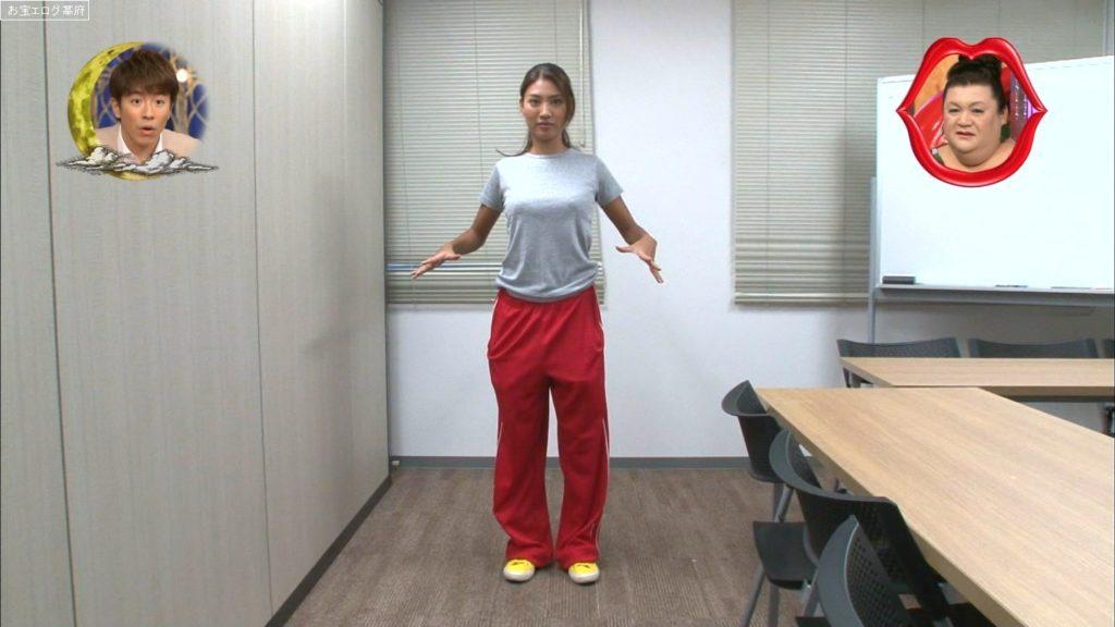 青山めぐ(28)マンスジ披露したレースクイーンのエロ画像50枚・3枚目の画像