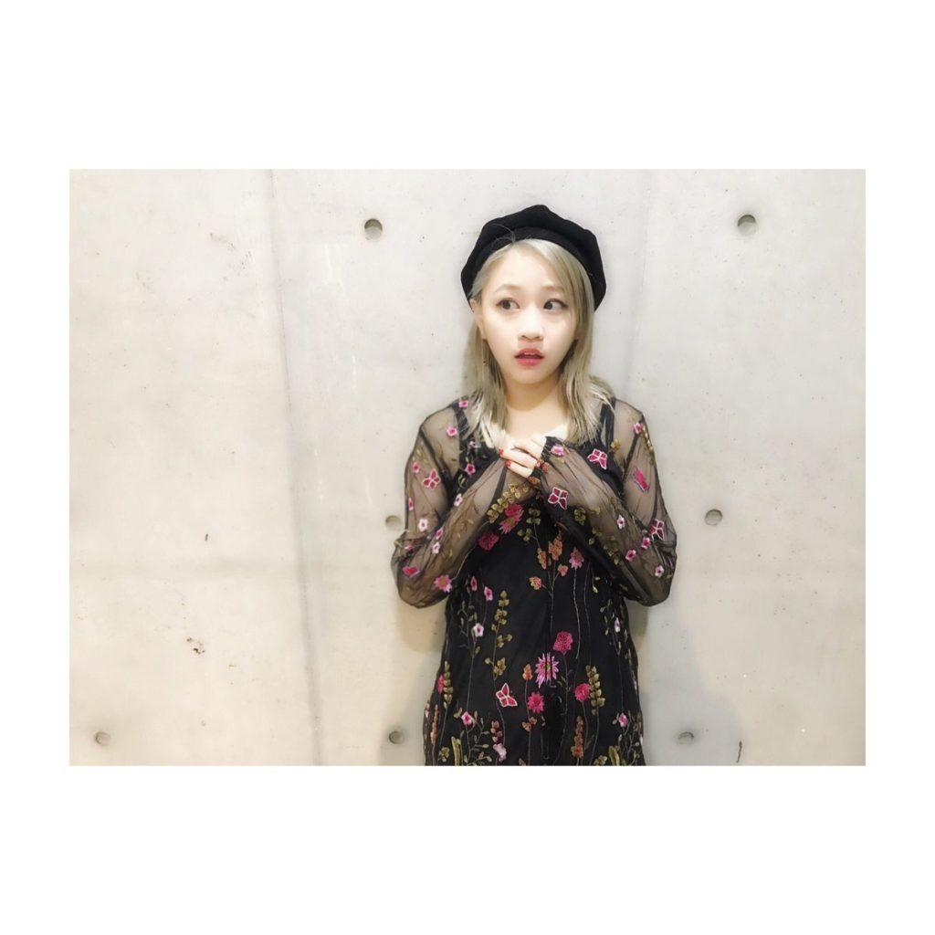 AKB48島田晴香(24)が卒業発表したので永久保存版のエロ画像75枚・2枚目の画像