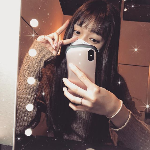 松川菜々花(19)ノンノモデルの水着グラビアエロ画像55枚・37枚目の画像