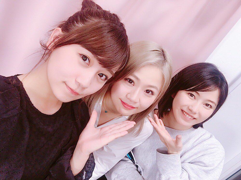 AKB48島田晴香(24)が卒業発表したので永久保存版のエロ画像75枚・4枚目の画像