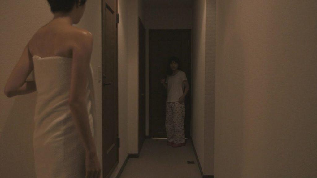 佐久間由衣(22)ヌード濡れ場&下着姿エロ画像37枚・4枚目の画像