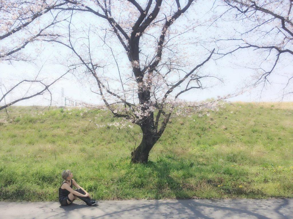 AKB48島田晴香(24)が卒業発表したので永久保存版のエロ画像75枚・5枚目の画像