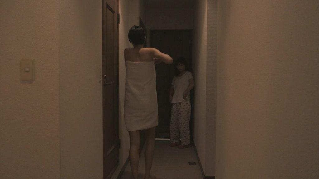 佐久間由衣(22)ヌード濡れ場&下着姿エロ画像37枚・5枚目の画像