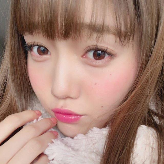 松川菜々花(19)ノンノモデルの水着グラビアエロ画像55枚・39枚目の画像