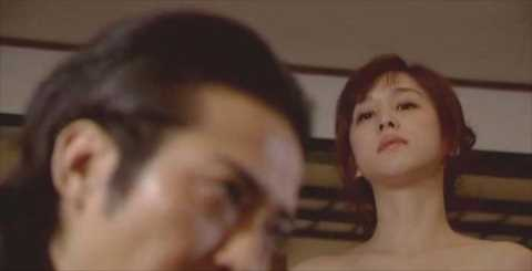 相田翔子(47)のヌード濡れ場エロ画像60枚・6枚目の画像