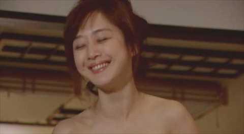 相田翔子(47)のヌード濡れ場エロ画像60枚・7枚目の画像