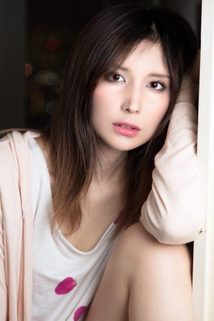 AVデビューの仲村みう(26)ヌードエロ画像113枚・10枚目の画像