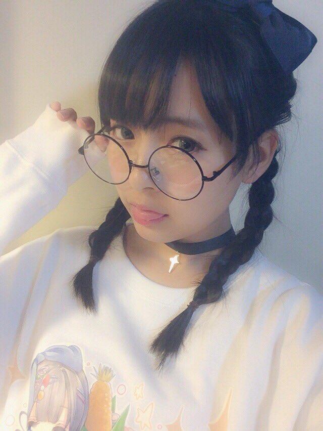レイヤー夢咲はゆエロ画像60枚!正統派JKコスが似合う美少女!・9枚目の画像