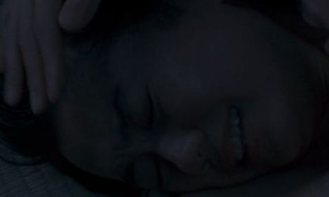 二階堂ふみ(23)ヌード濡れ場で拝めるDカップのエロ画像78枚・14枚目の画像