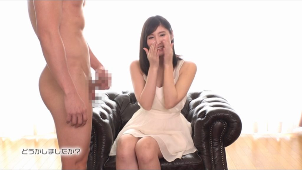 AVデビューの仲村みう(26)ヌードエロ画像113枚・11枚目の画像