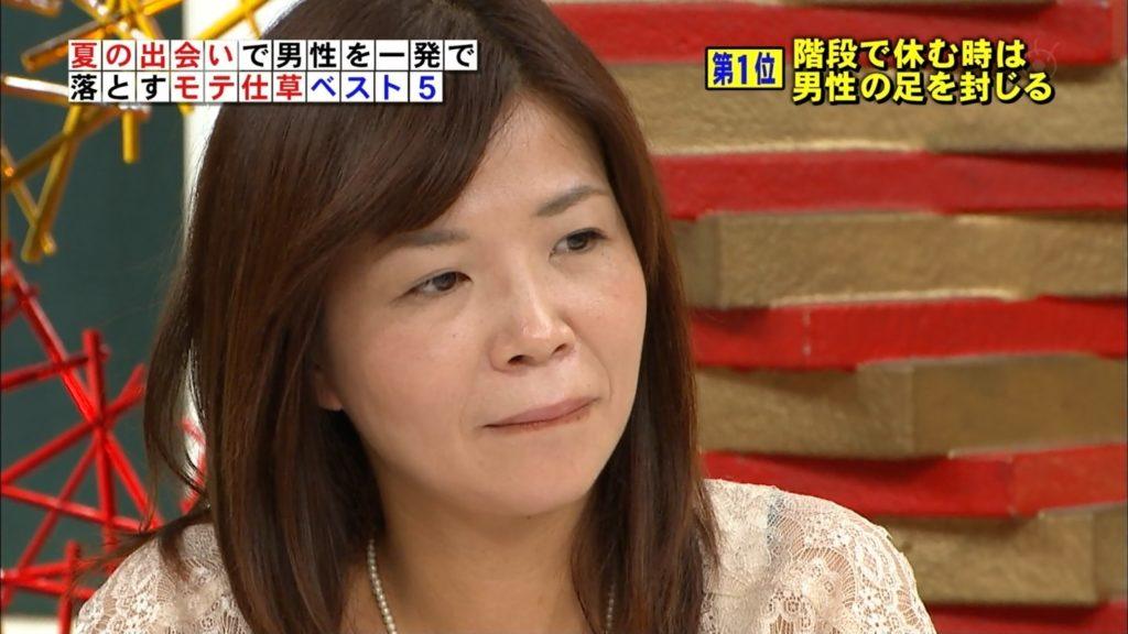 芸能人・大久保佳代子(45)の誰得ヌードエロ画像21枚・10枚目の画像