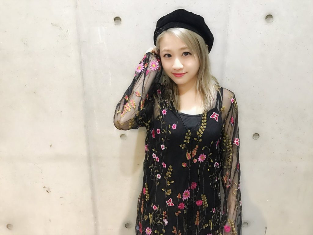 AKB48島田晴香(24)が卒業発表したので永久保存版のエロ画像75枚・10枚目の画像