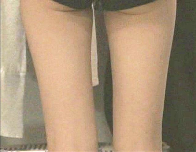 佐久間由衣(22)ヌード濡れ場&下着姿エロ画像37枚・10枚目の画像