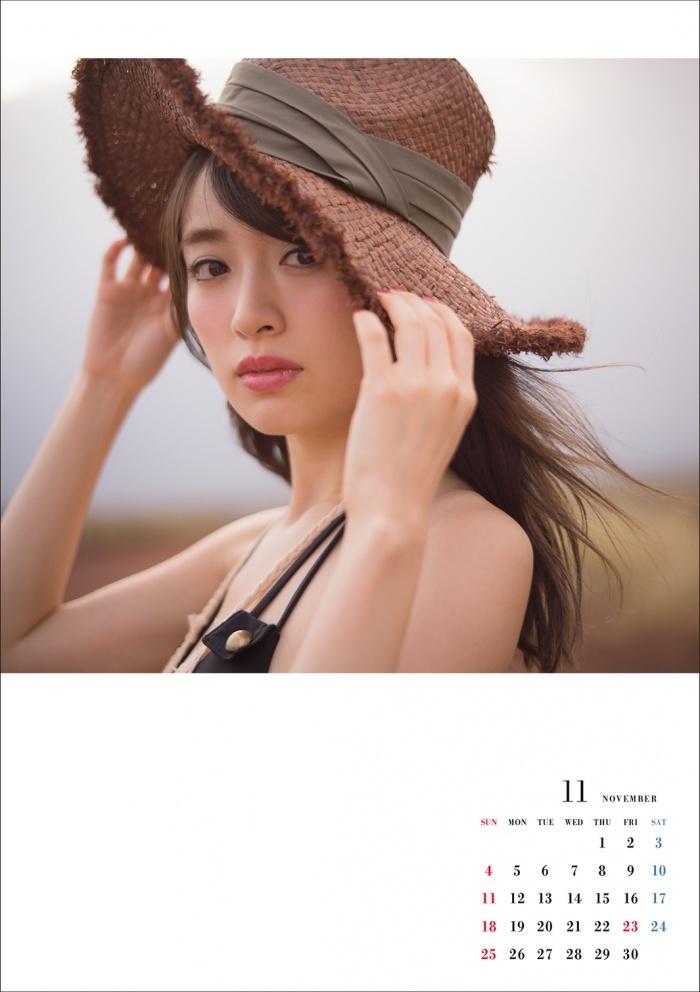 モデル泉里香(28)の水着写真集&最新グラビアエロ画像140枚・13枚目の画像
