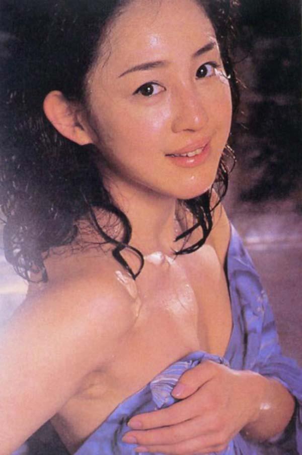 相田翔子(47)のヌード濡れ場エロ画像60枚・13枚目の画像