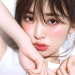 モデル泉里香(28)の水着写真集&最新グラビアエロ画像140枚・34枚目の画像
