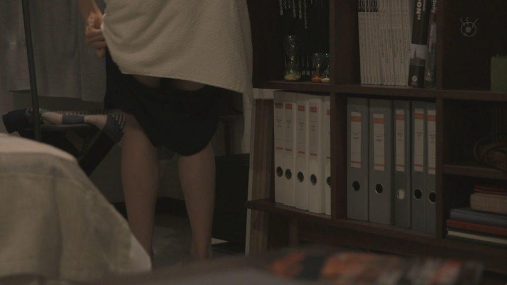 佐久間由衣(22)ヌード濡れ場&下着姿エロ画像37枚・13枚目の画像