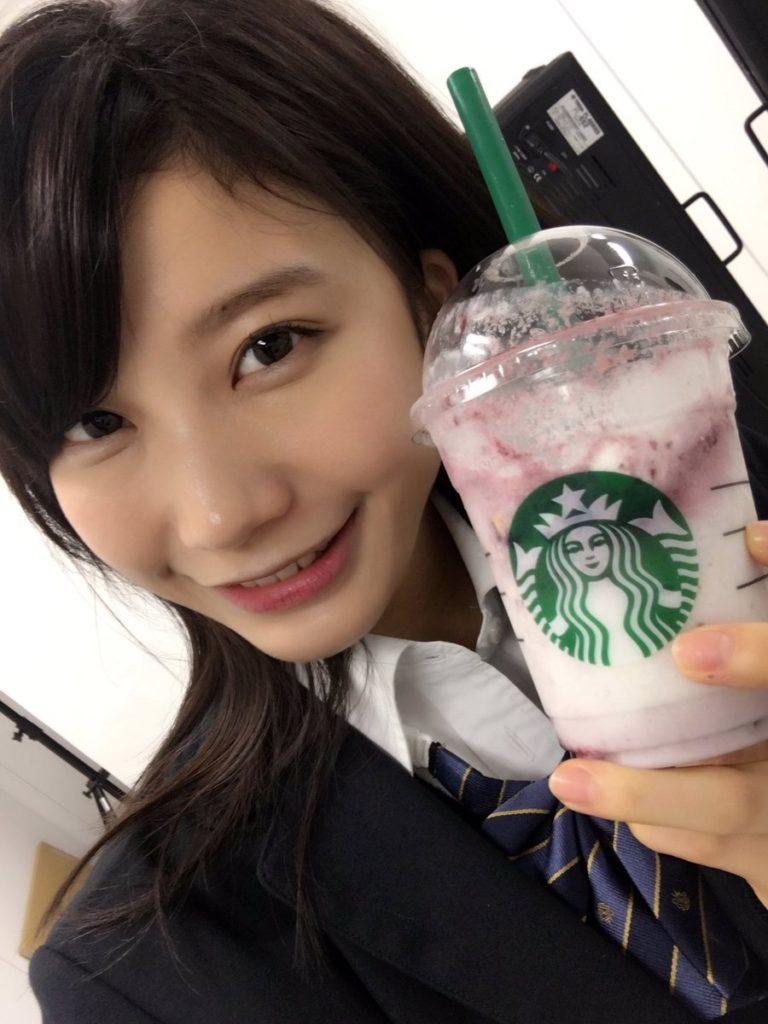 小倉優香(19)Gカップ8頭身「リアル峰不二子ボディ」のグラビアエロ画像165枚・74枚目の画像