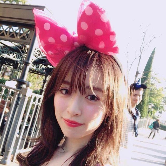 モデル泉里香(28)の水着写真集&最新グラビアエロ画像140枚・35枚目の画像