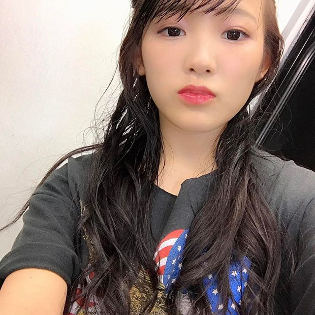 天木じゅん(21)インスタ・ツイッターエロ画像93枚・37枚目の画像