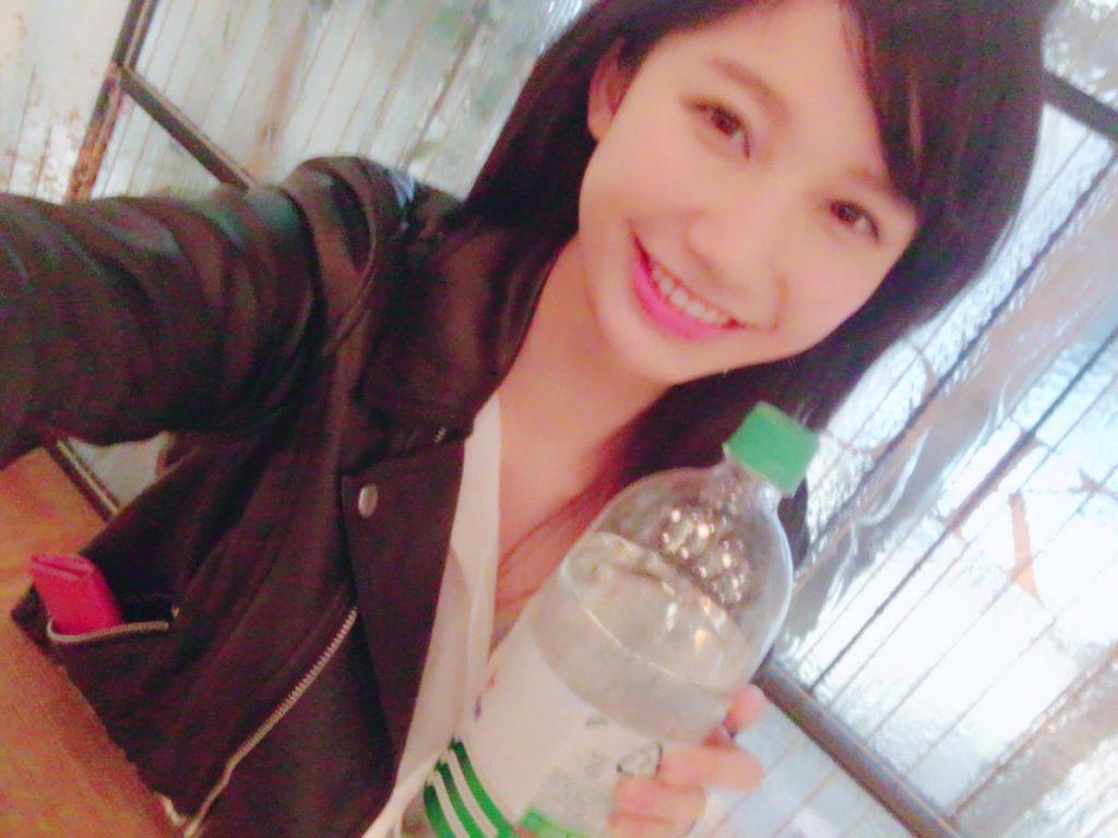 小倉優香(19)Gカップ8頭身「リアル峰不二子ボディ」のグラビアエロ画像165枚・75枚目の画像