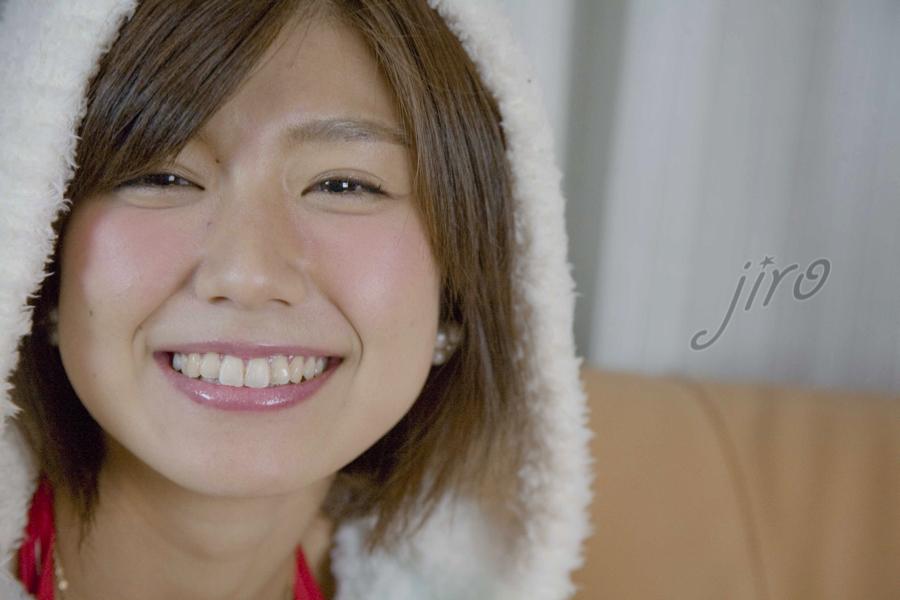 藤木由貴(25)美人RQのヌード&水着グラビアエロ画像90枚・71枚目の画像