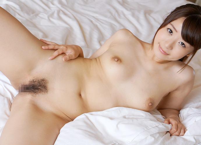 初美沙希(26)AV引退ヌードエロ画像60枚・15枚目の画像