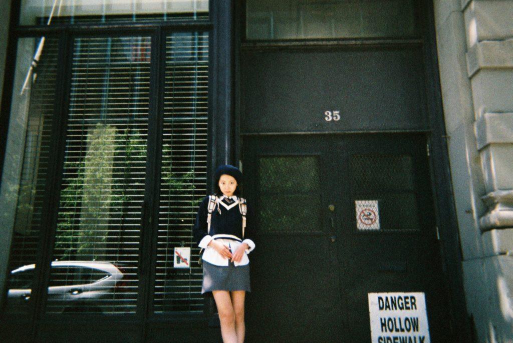 武田玲奈(20)の最新イメージDVD&グラビアエロ画像115枚・17枚目の画像