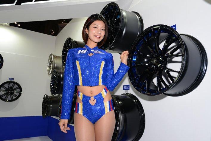 藤木由貴(25)美人RQのヌード&水着グラビアエロ画像90枚・72枚目の画像